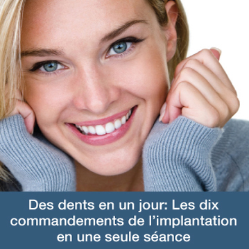 Les-dix-commandements-de-l'implantation